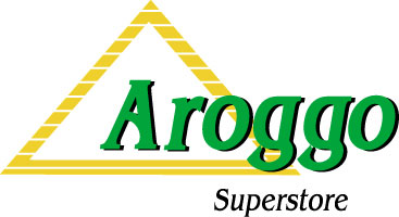 Agora lawyers on line 1